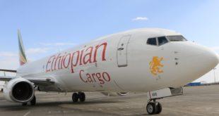 Una mexicana entre las víctimas del accidente aéreo en Etiopía: SRE