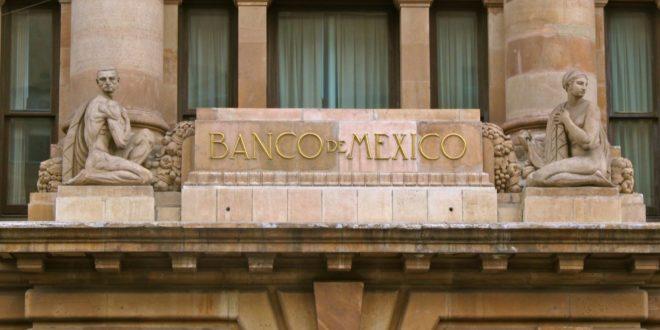 Quedarán fuera del CoDi instituciones afectadas por ciberataques: Banxico