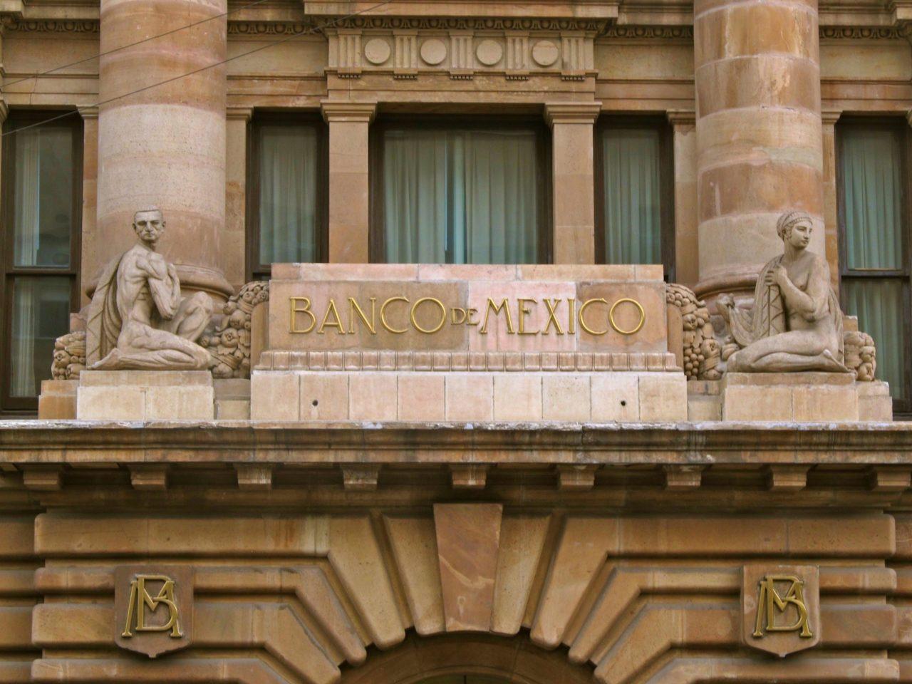 inflación, BANXICO, salida de capitales, economía