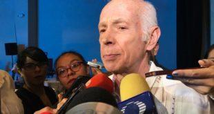 Luis Niño, ABM, ahorro, impuesto, comisiones