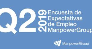 Empleo formal en México crecerá 12% durante segundo trimestre