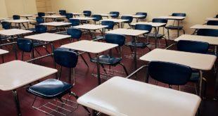 Redactado el dictamen de la nueva reforma educativa