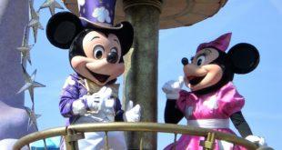 Suscripciones a Disney+ ya superan los 10 millones