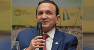 Debe IP mantener unidad para fortalecer su papel como contrapeso: Concanaco, México