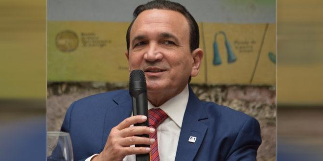 Debe IP mantener unidad para fortalecer su papel como contrapeso: Concanaco, México, Hacienda
