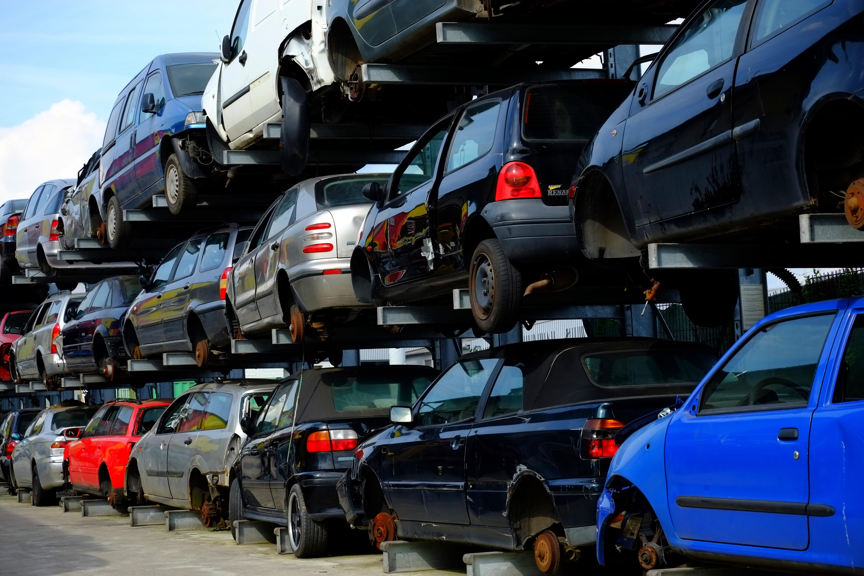 AMIA, Producción de vehículos ligeros continúa desaceleración en julio, automotriz