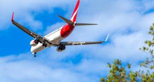 Suspenden 11 países operaciones de Boeing 737 MAX 8