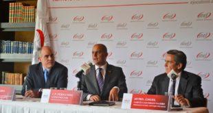 Inyectar 130 mil mdp del Fondo de Estabilización a Pemex es un error: IMEF