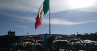 crecimiento, recesión, México, Pemex, inversión, inversionistas, Goldman Sachs, BofA, fortaleza financiera, crisis