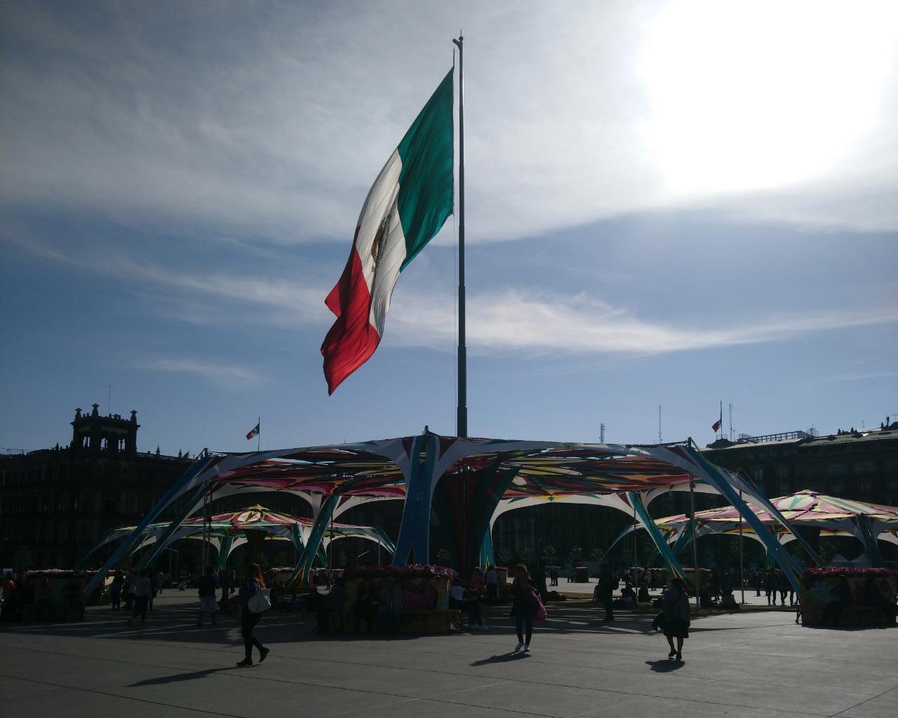 crecimiento, recesión, México, Pemex, inversión, inversionistas, Goldman Sachs, BofA, fortaleza financiera, crisis, calificación