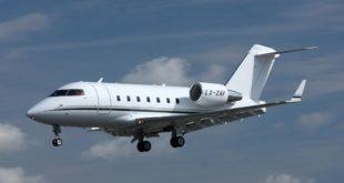 Encuentran restos de jet privado desaparecido en Coahuila