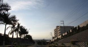 Invertirá federación 530 mdp para mejorar Bahía de Banderas, Nayarit