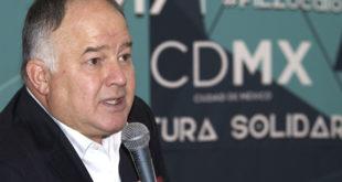 Muere presunto delincuente tras intento de asalto al periodista Héctor de Mauleón