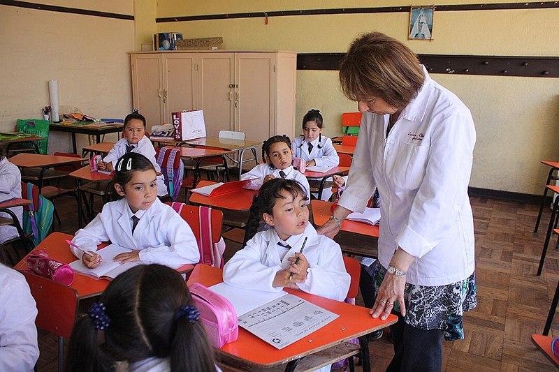 Campeche, maestro, maestra, profesor, evaluación, SEP