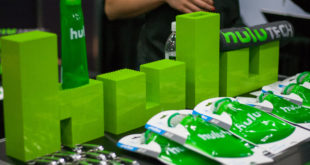 Disney adquiere control total de Hulu; concreta planes para red de streaming