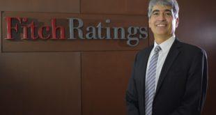 Nombra Fitch a Carlos Fiorillo como director general de Latinoamérica