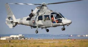 AMLO confirma fallecimiento de marinos en Querétaro