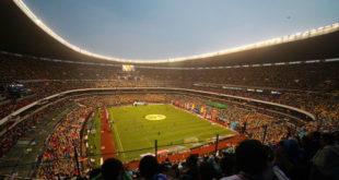 Reprograma Liga MX seminal América VS León por contingencia ambiental, América, León