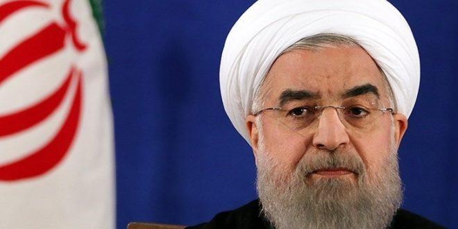 Europa rechaza ultimatum de Irán sobre acuerdo nuclear