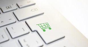 Cierra 2018 con 190 mil 633 mdp en compras realizadas por Internet