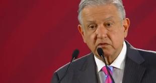 México inicia este jueves el proceso de ratificación del T-MEC
