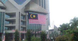Libera Malasia a mexicanos sentenciados a muerte