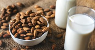 Bebidas vegetales, con mínimo aporte de proteína y más caras que la leche: Profeco