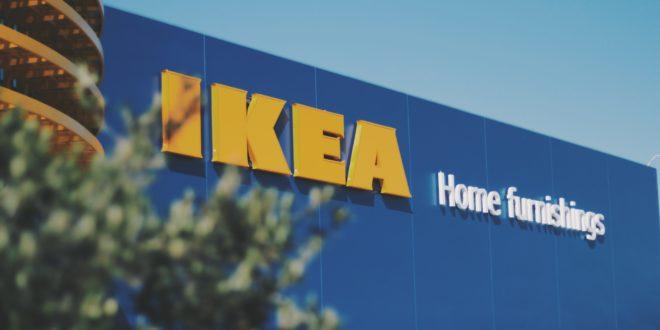 IKEA llega a México; abrirá primera tienda en CDMX