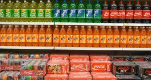 Critica DIF aval de corte a etiquetado de alimentos; exige revisión
