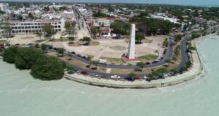 Generó Quintana Roo 10 mil 898 empleos formales en primer trimestre de 2019