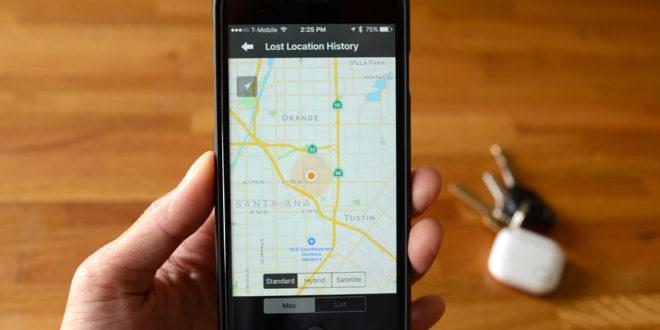Google lanza opción que borra automáticamente historial de ubicaciones