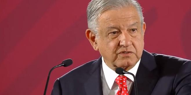 "Investiga Gobierno Federal plantas de fertilizantes ""chatarra"""