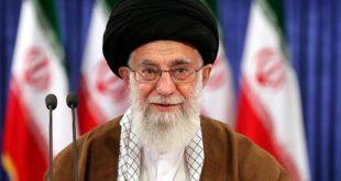 Impone Trump sanciones contra líder supremo de Irán