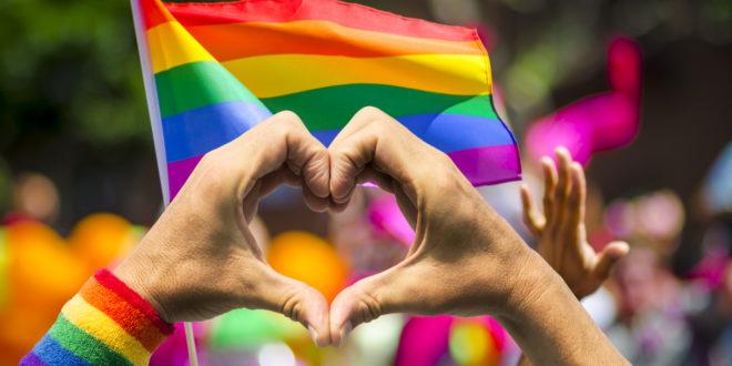 Estas son las zonas del país más incluyentes con la comunidad LGBT