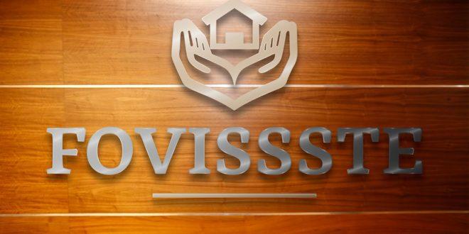 """Sube S&P clasificación de Fovissste a """"Superior al promedio"""""""
