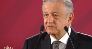 López Obrador y Trump podrían reunirse en septiembre, conferencia