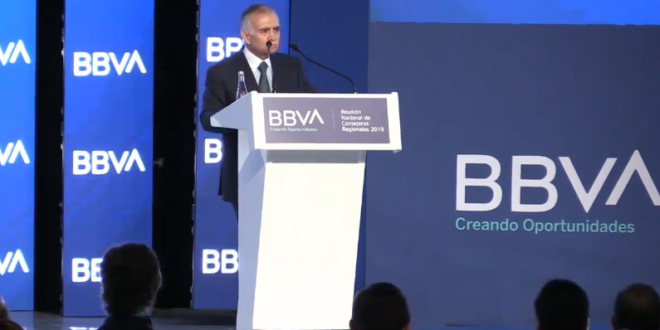 Pemex recuperará grado de inversión: Alfonso Romo