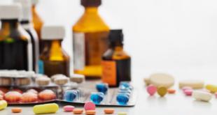 Anuncia SHCP ganadores de contratos para almacenar y distribuir medicamentos