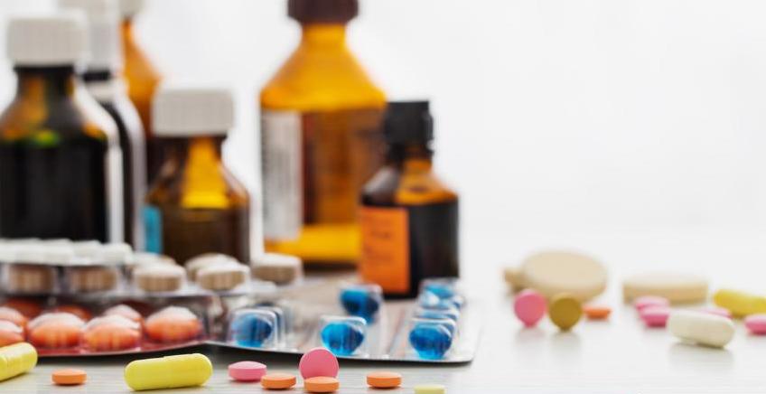 Anuncia SHCP ganadores de contratos para almacenar y distribuir medicamentos, SCJN