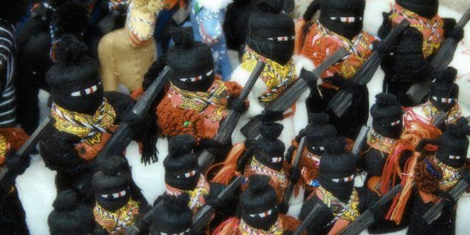 'No nos peleemos', dice AMLO al EZLN