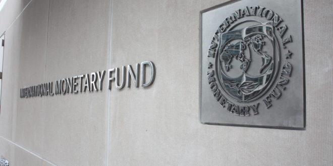FMI reduce sus expectativas para repunte económico de México en 2020, crecimiento
