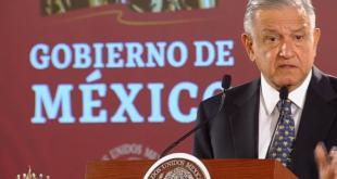 Renuncia de Urzúa, por diferencias en PND y discrepancias con Romo