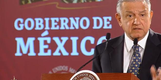 Renuncia de Urzúa, por diferencias en PND y discrepancias con Romo, conferencia