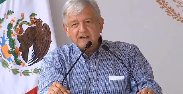 Integrará gobierno plantas de fertilizante para crear empresa estatal