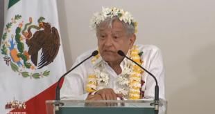 Exdirector de Coneval ganaba 220 mil pesos mensuales, acusa AMLO