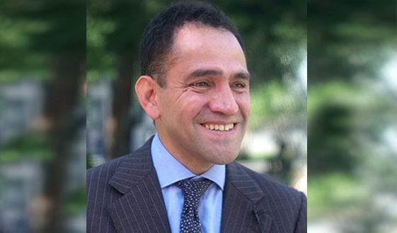 Arturo Herrera, paquete económico