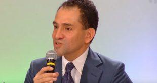 T-MEC será ratificado en EU y Canadá entre septiembre y octubre: Arturo Herrera, Paquete Económico
