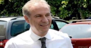 Vinculan a proceso a Juan Collado; se le acusa de lavado de dinero