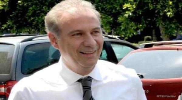 Vinculan a proceso a Juan Collado; se le acusa de lavado de dinero, Libertad