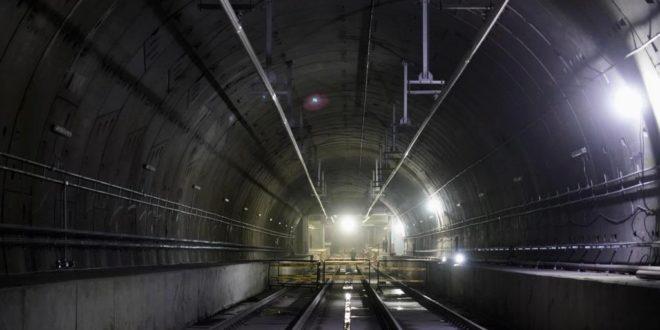 Realizarán estudios de preinversión para Línea 4 del Tren Ligero de Gdl